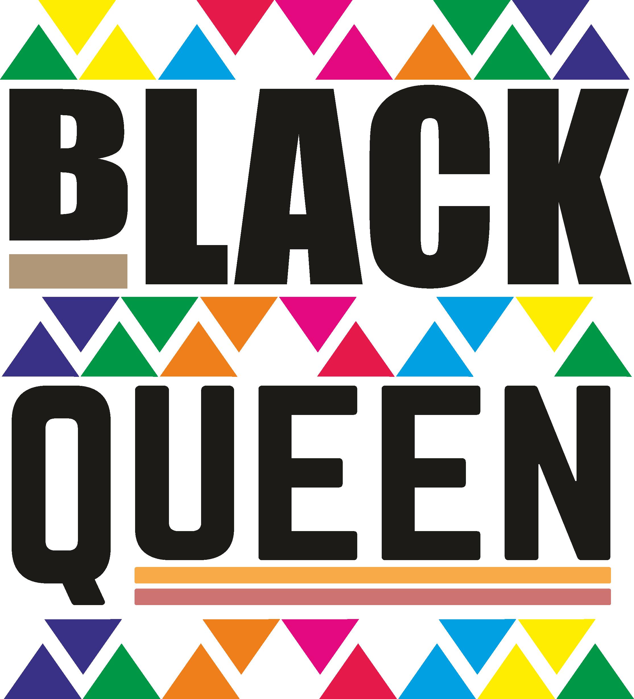 Black queen color
