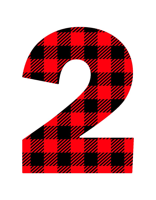 Checkered 2