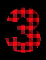 Checkered 3