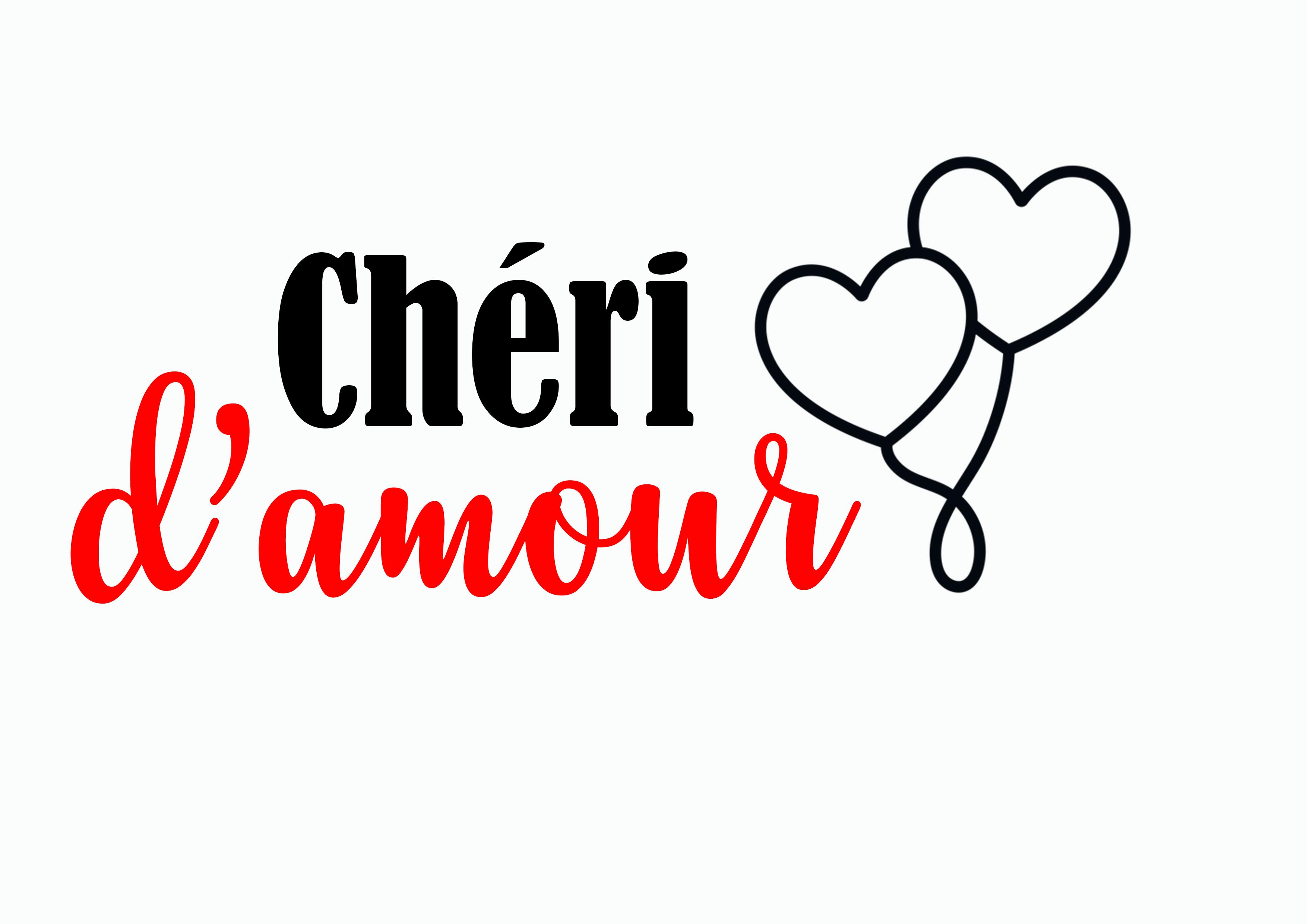 Cheri d amour01