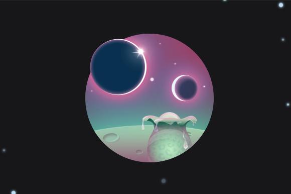 Cosmos1 arrp