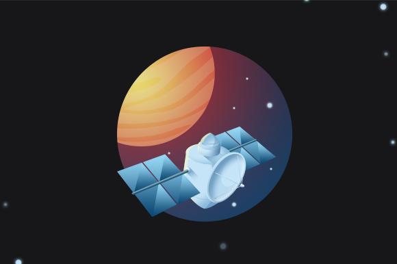Cosmos3 arrp