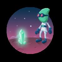 Cosmos4