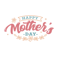 Happy mother s day 1