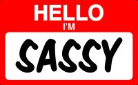 Helloimsassy