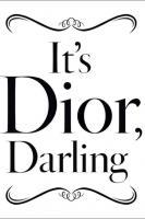 It s dior