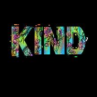Kind1