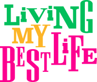 Livingmybestlife