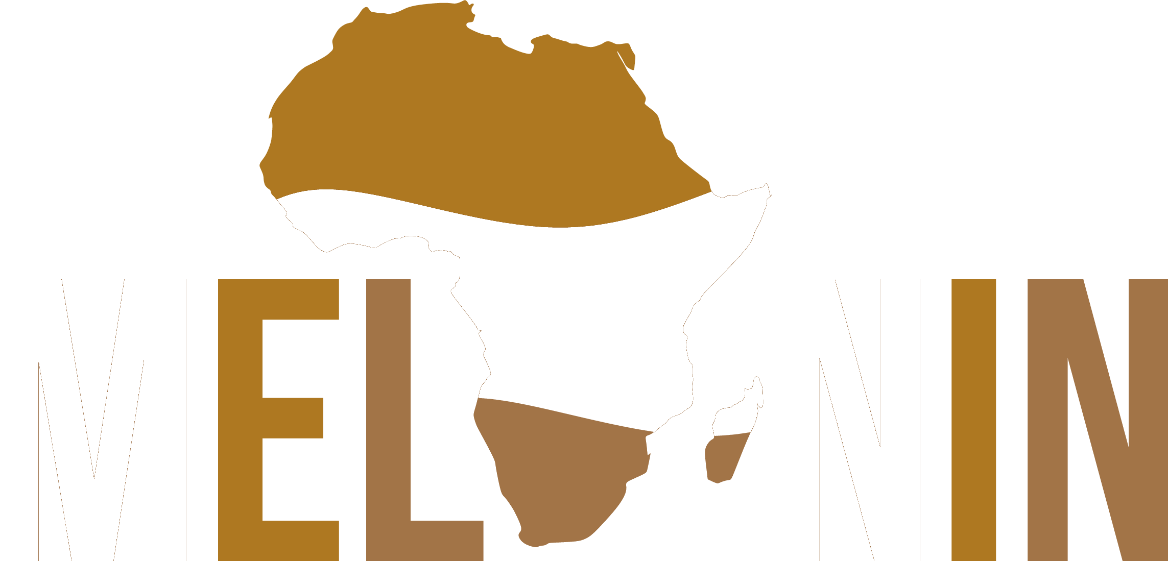 Melanin africa