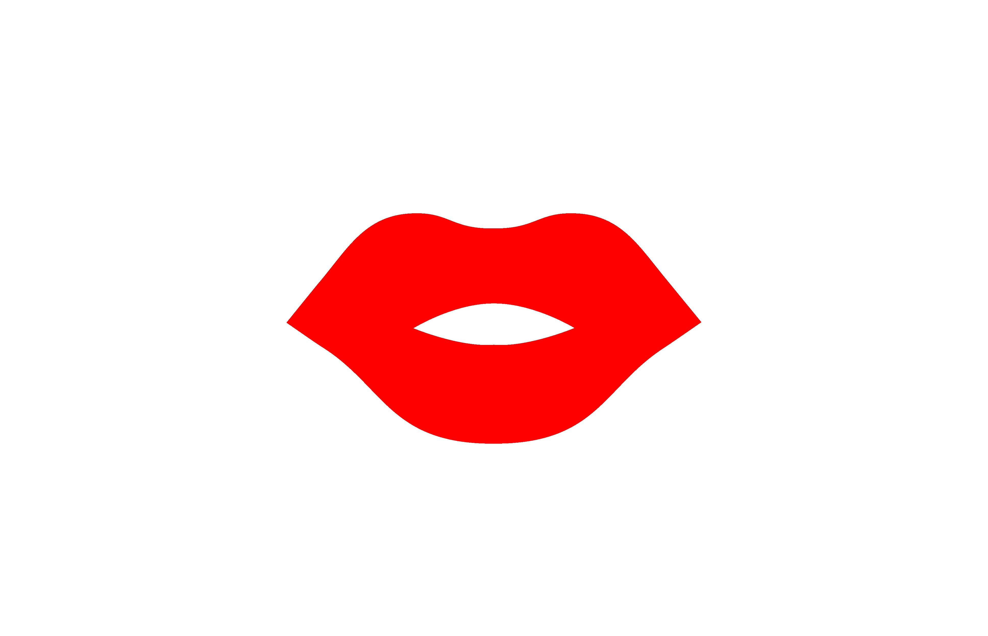 Melanin monroe