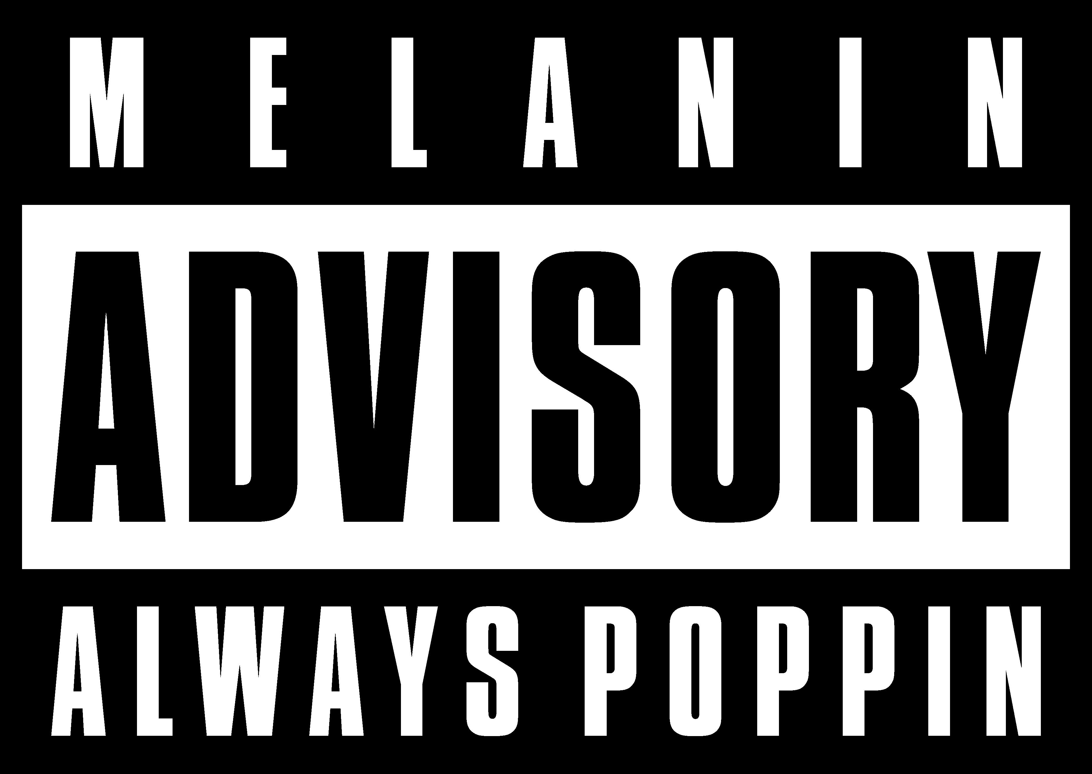 Melaninadvisory