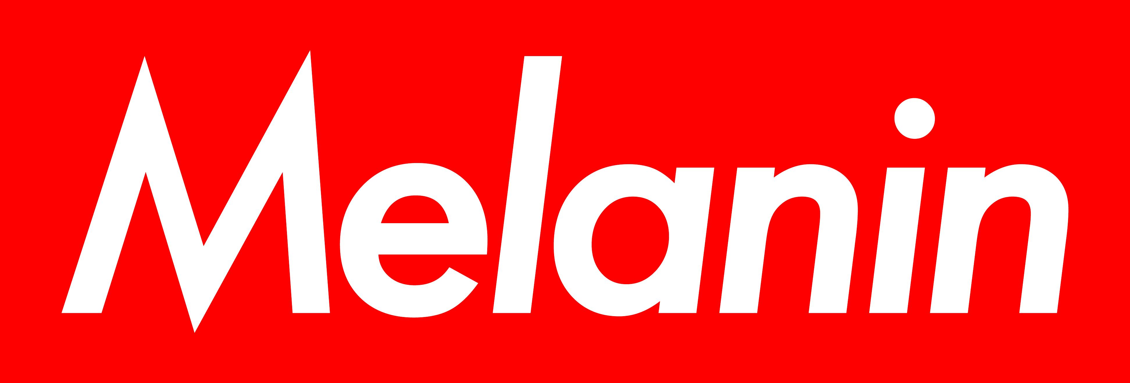 Melaninbox