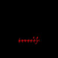Messybun3