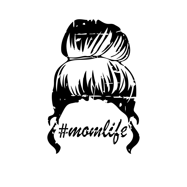 Messybun6