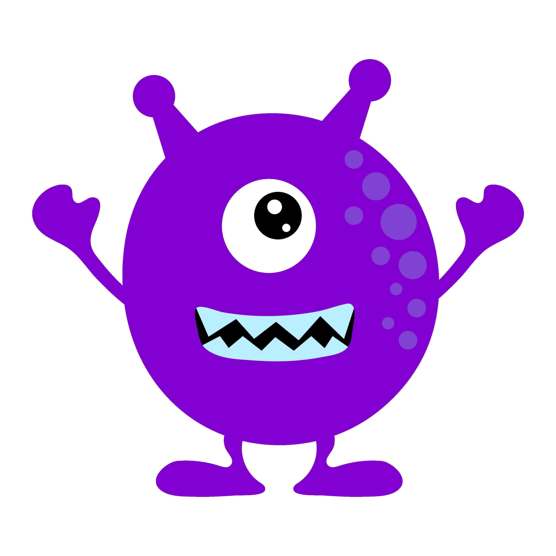 Monster zero