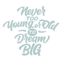 Motivational 07