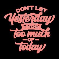 Motivational 09