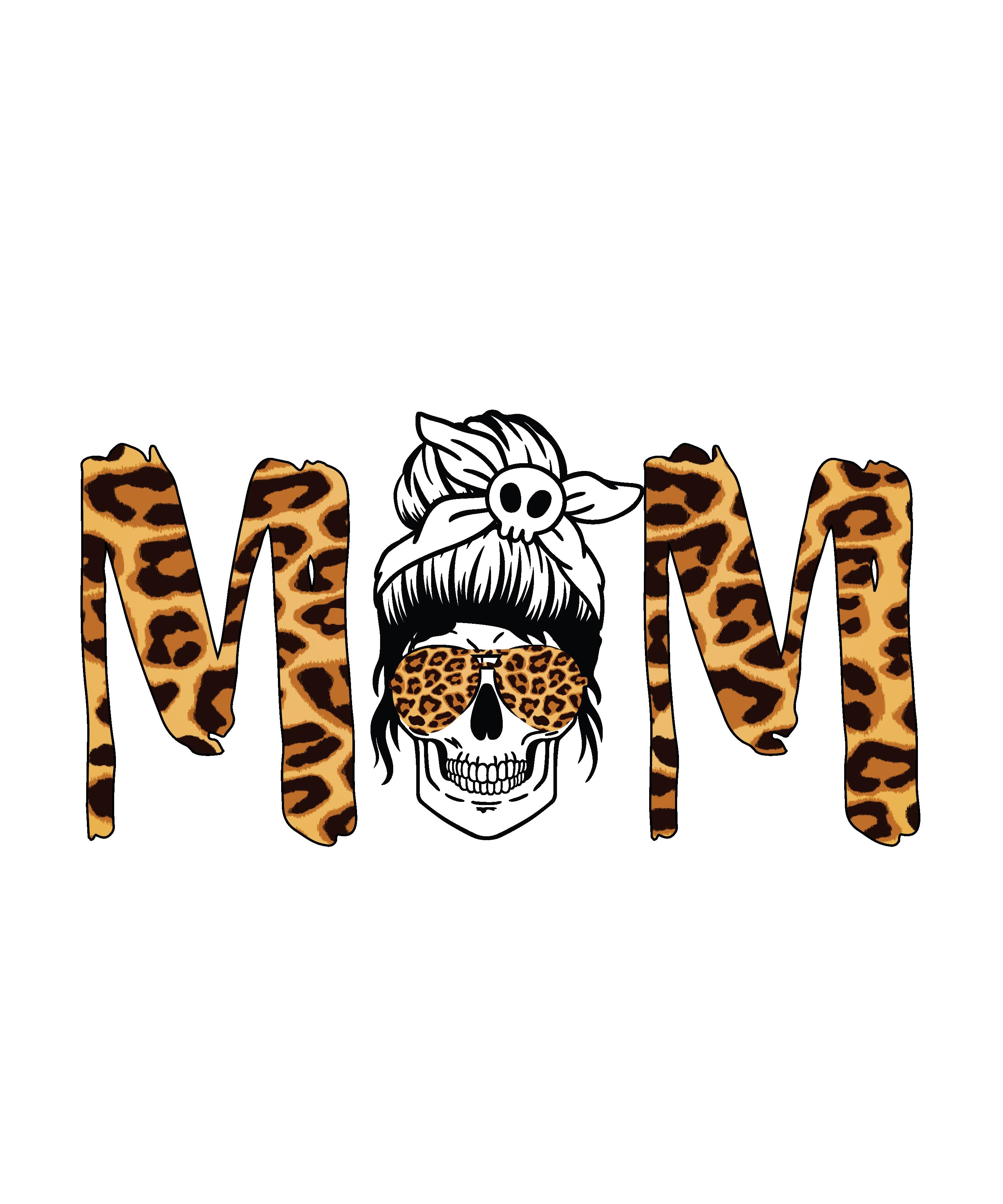 Mskullm2