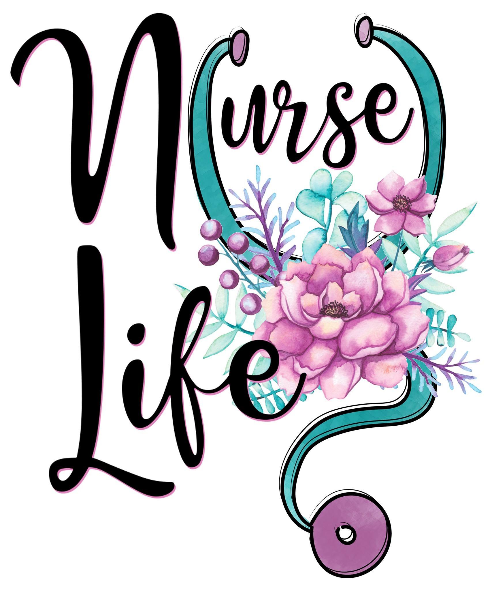 Nurse life