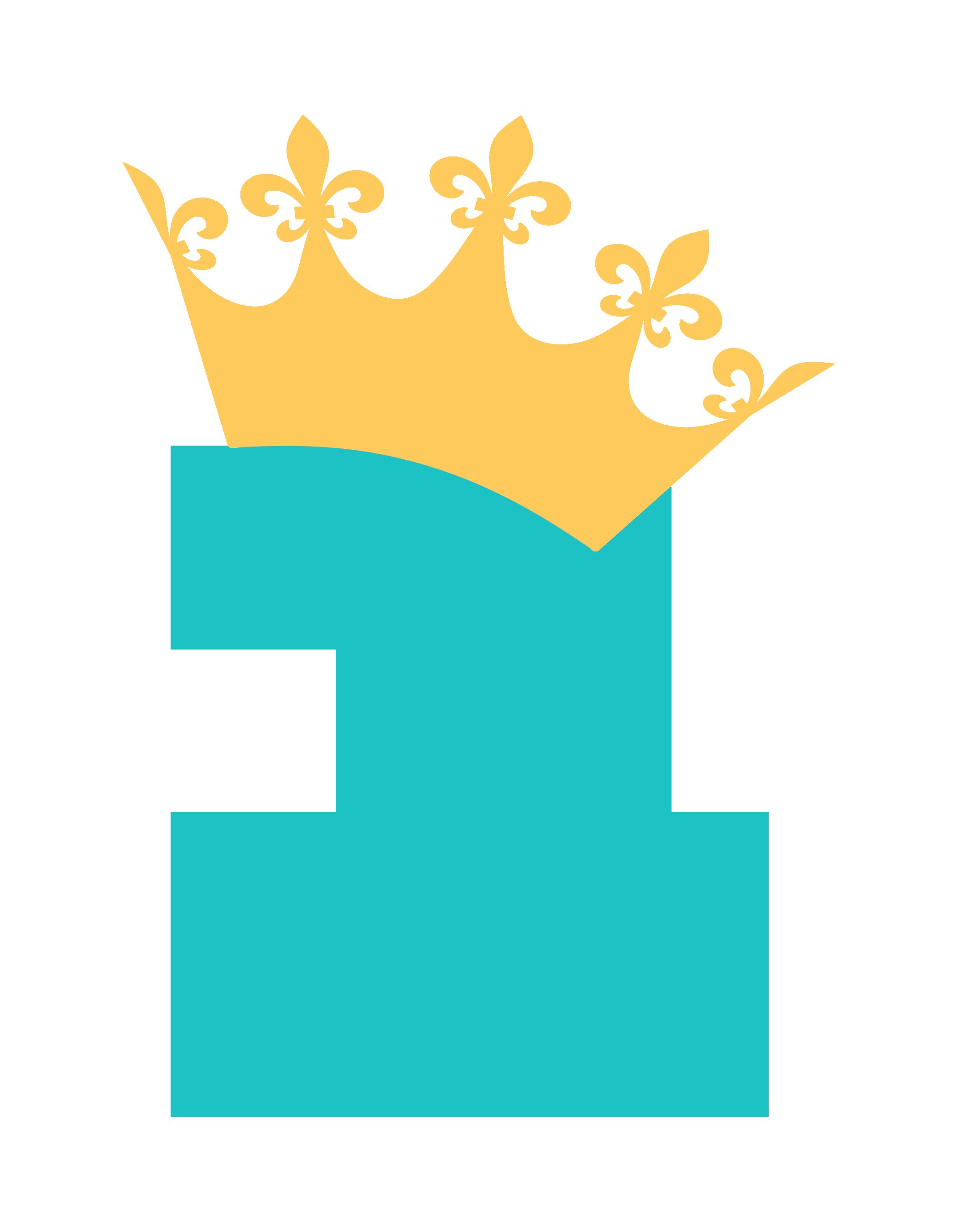 Prince 1