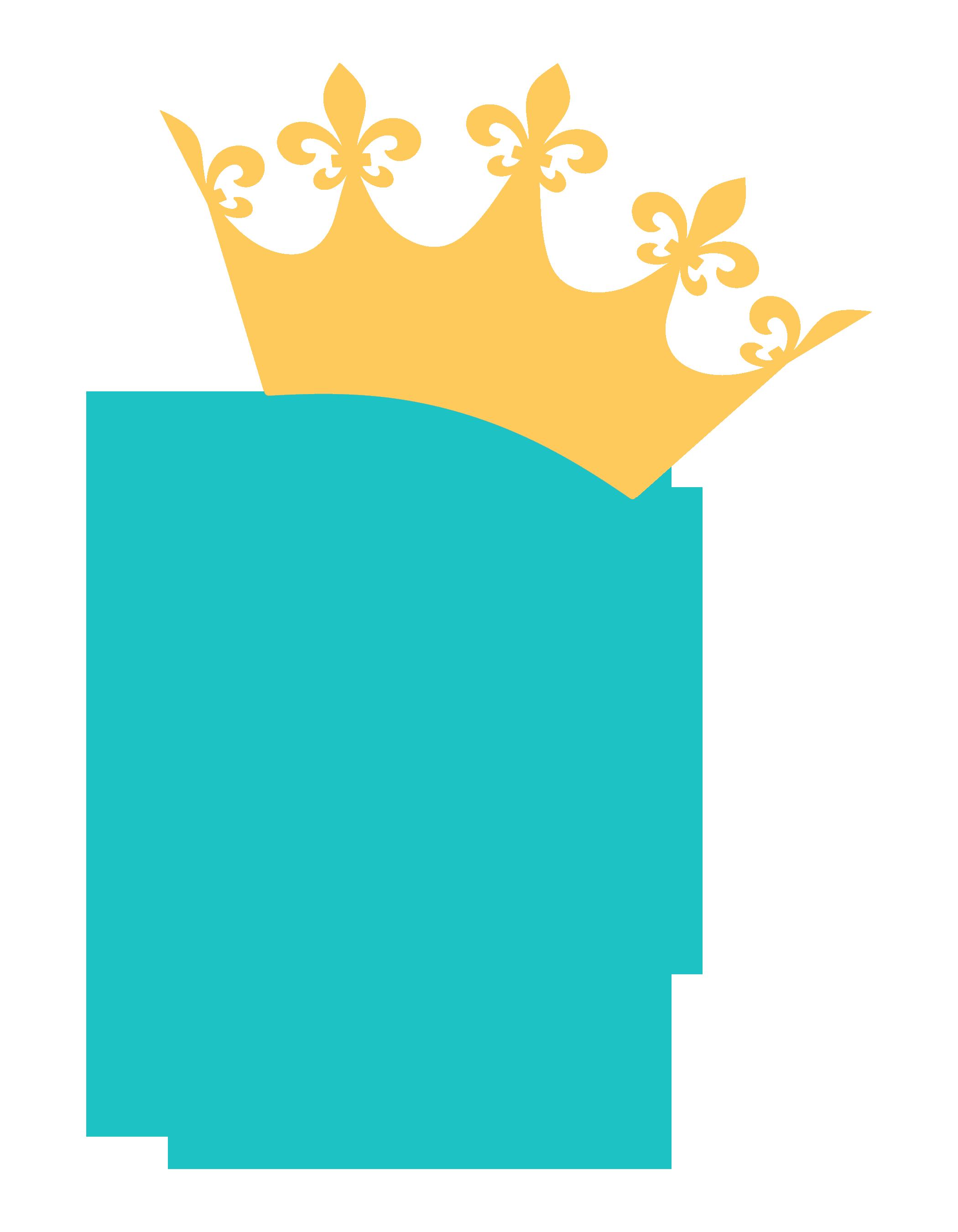 Prince 9