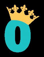 Prince zero