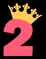 Princess 2