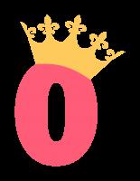Princess zero
