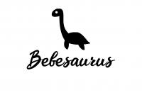 Bébésaurus