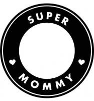 Super mommy