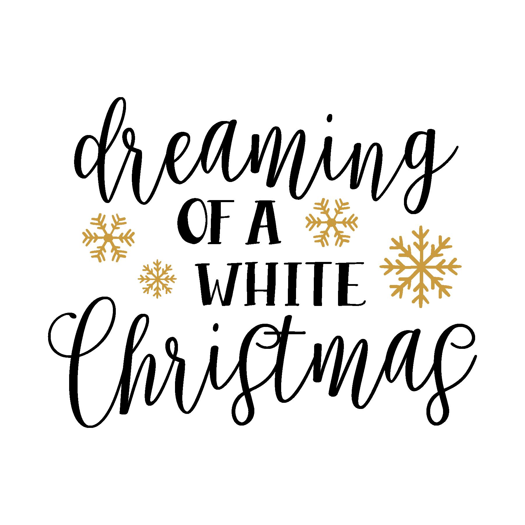 Whitechristmas1