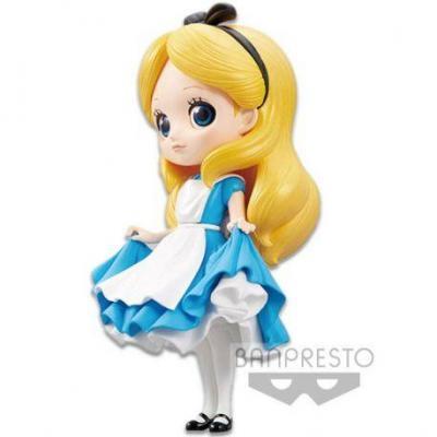 Alice q posket alice 14cm