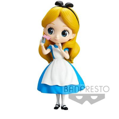Alice q posket alice thinking time 14cm