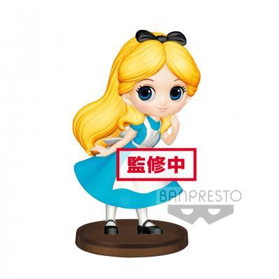 Alice q posket mini girls alice 7cm