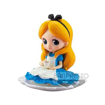 Alice q posket sugirly alice normal color 9cm