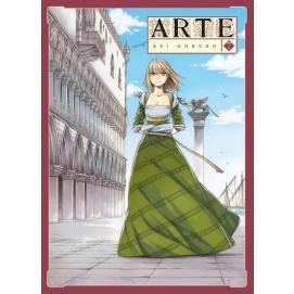 Arte tome 7