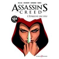 Assassin s creed tome 1