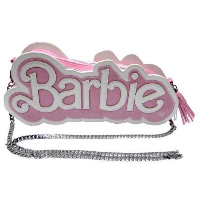 Barbie bag 1