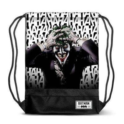 Batman killin joke sac de sport 48x35
