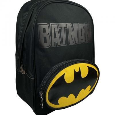 Batman sac a dos