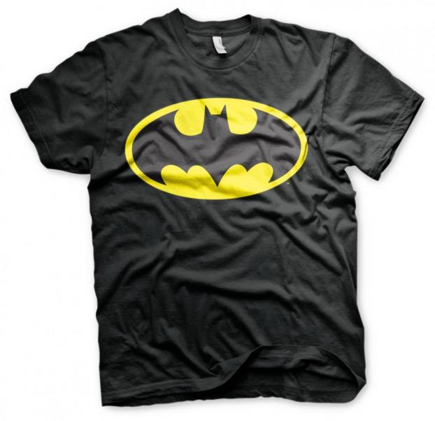 Batman t shirt