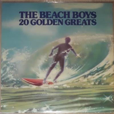 Beach boys 6