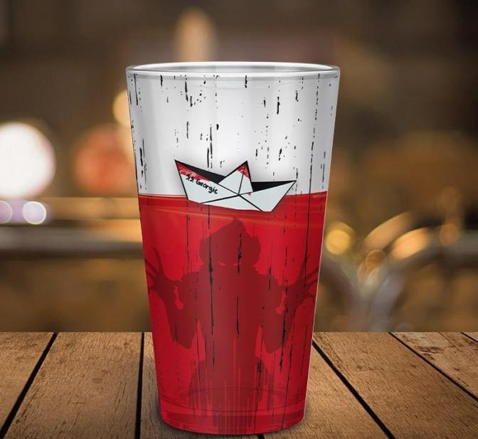 Ca time to float verre xxl 400ml