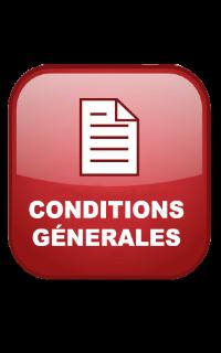 Conditions generales boutik fande
