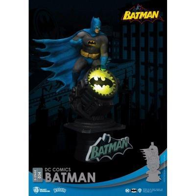 Dc comics batman d stage 15cm 4