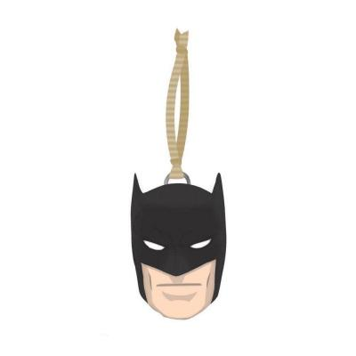 Dc comics batman decoration a suspendre 5cm