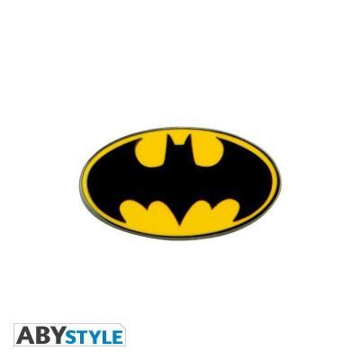 Dc comics batman pin s 2