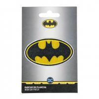 Dc comics batman transfert pour textile