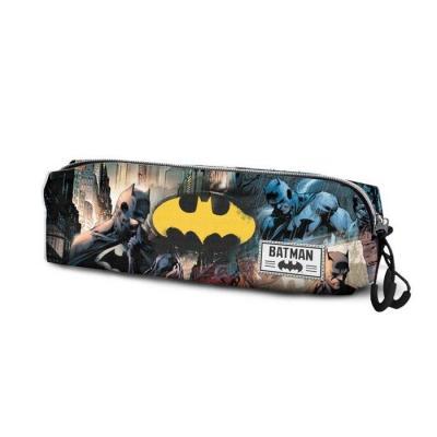 Dc comics batman trousse 21x7x5 5cm