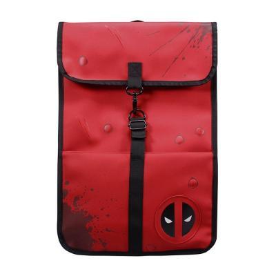 Deadpool sac a dos